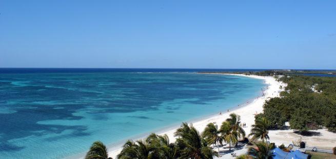 0618-playa-ancon