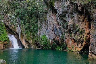 Waterfall-Topes-de-Collantes.jpg.638x0_q80_crop-smart